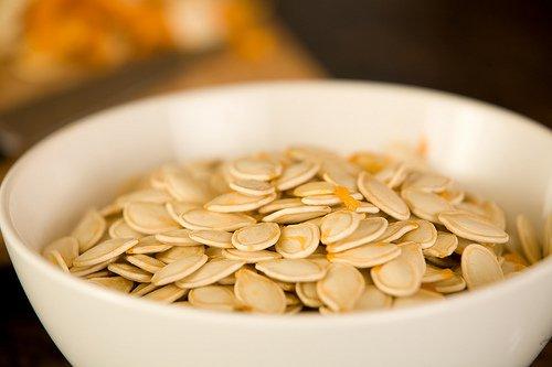 Лучшее семя, которое стоит иметь на кухне