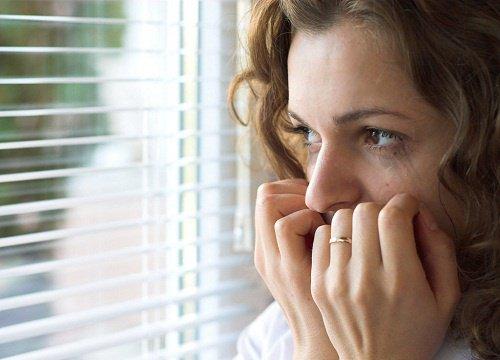 Что такое тревога и как ее преодолеть?
