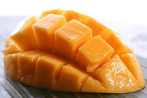 Африканский манго - революция в диетологии
