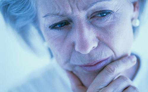 6 ежедневных привычек, которые ускоряют старение