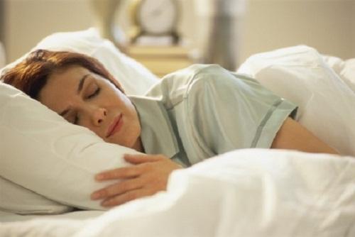 Натуральные методы лечения апноэ во сне