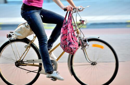 3 лучших физических упражнения для вашего здоровья