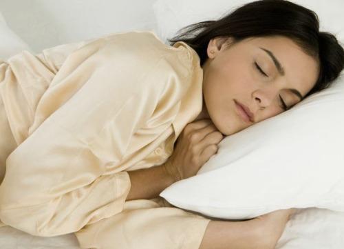Сколько часов вы должны спать?