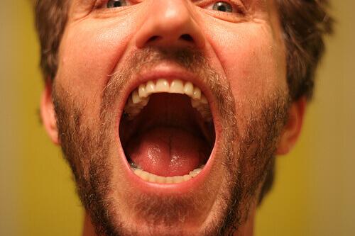 Как бороться с распространенными стоматологическими проблемами
