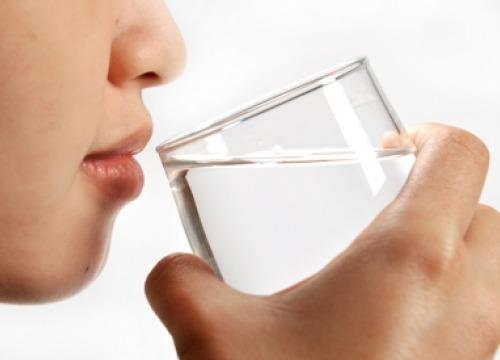 Целебные преимущества водной терапии