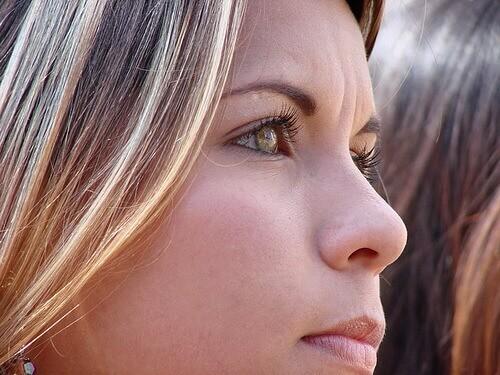 5 домашних масок для упругости кожи