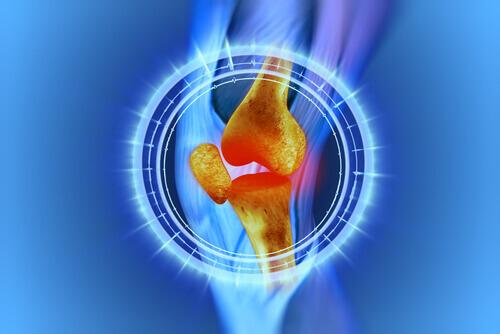 Боли в коленях: причины и домашнее лечение
