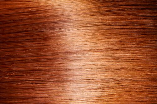 Четырнадцать советов, как иметь здоровые волосы