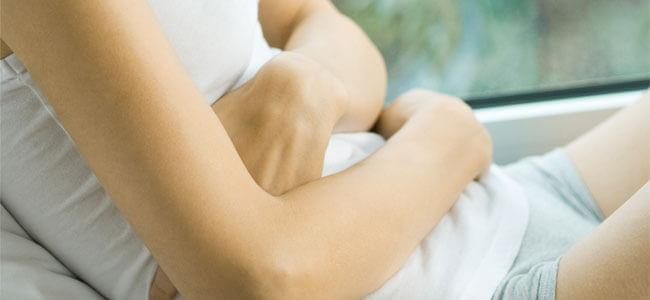 6 симптомов проблем поджелудочной железы