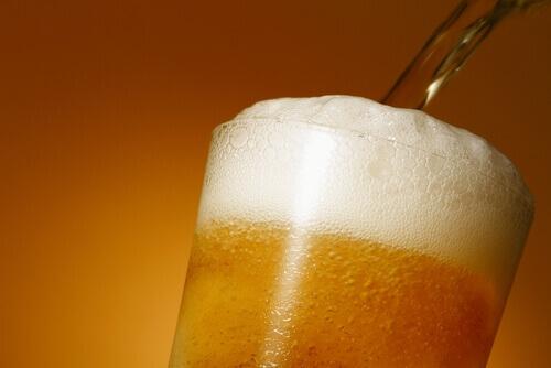 4 высококалорийных напитка, которых следует избегать