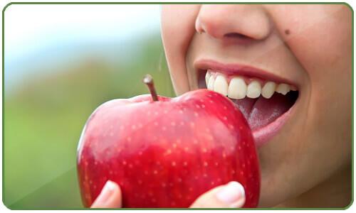 7 продуктов, которые защищают от сахарного диабета