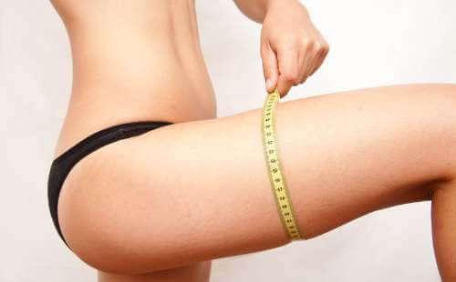 Упражнения для придания мышцам рельефности и тонуса