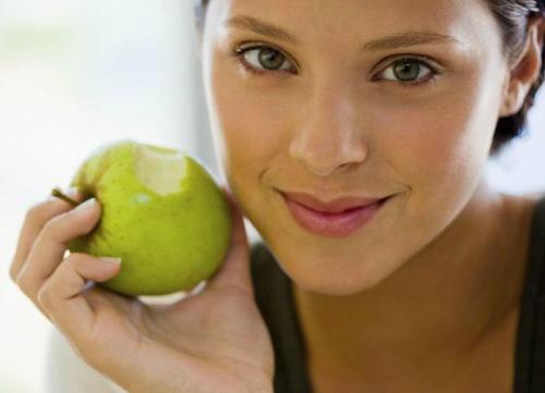 5 советов, чтобы избавиться от вялых мышц