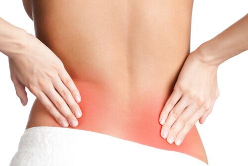 10 беспричинных болевых ощущений, которые не стоит игнорировать